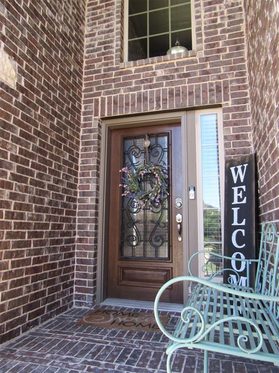 175 Baldwin  Drive, Fate, Texas 75189 - acquisto real estate best the colony realtor linda miller the bridges real estate