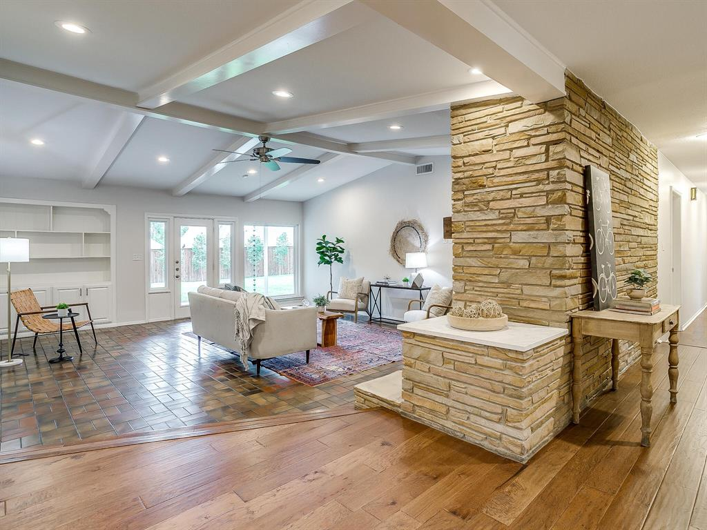 4204 Inman  Court, Fort Worth, Texas 76109 - acquisto real estate best highland park realtor amy gasperini fast real estate service