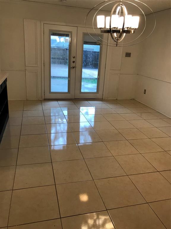 2209 Vickers  Drive, Plano, Texas 75075 - acquisto real estate best listing listing agent in texas shana acquisto rich person realtor