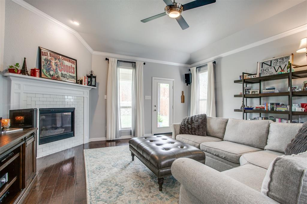 1724 Jace  Drive, McKinney, Texas 75071 - acquisto real estate best real estate company in frisco texas real estate showings