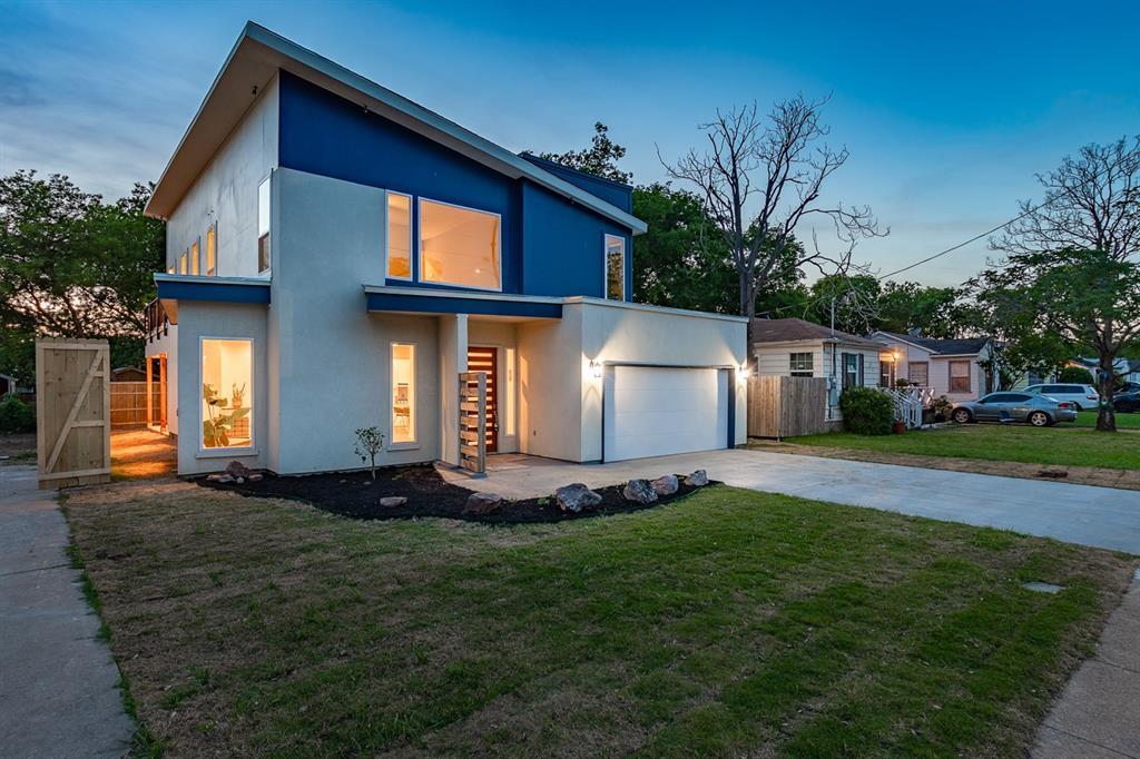 6707 Prosper  Street, Dallas, Texas 75209 - Acquisto Real Estate best mckinney realtor hannah ewing stonebridge ranch expert