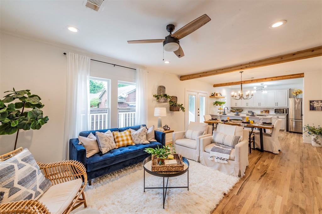 919 Tennessee  Street, McKinney, Texas 75069 - Acquisto Real Estate best mckinney realtor hannah ewing stonebridge ranch expert