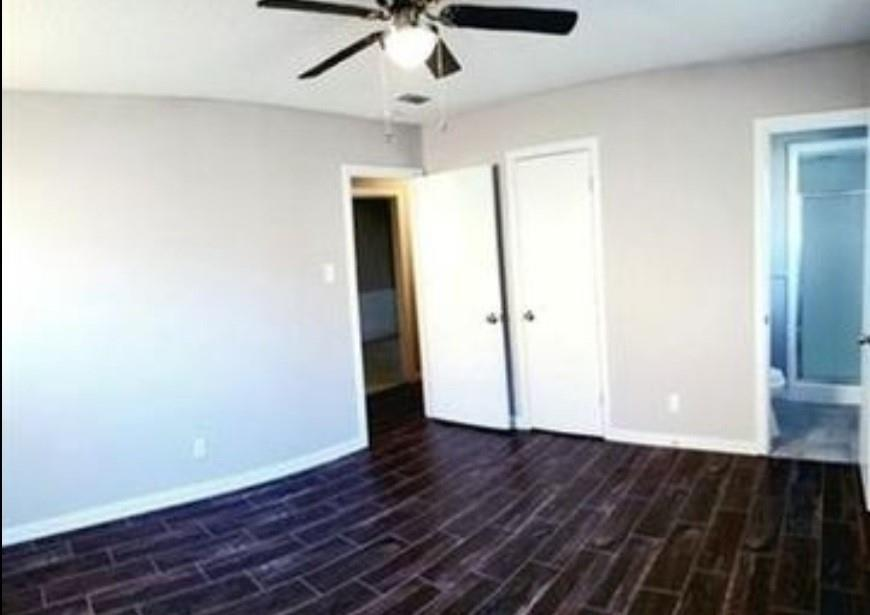 3704 Bluebell  Drive, Everman, Texas 76140 - acquisto real estate best real estate company to work for