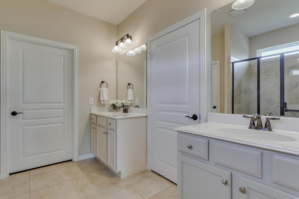 7110 Marsalis  Lane, Frisco, Texas 75036 - acquisto real estate best designer and realtor hannah ewing kind realtor