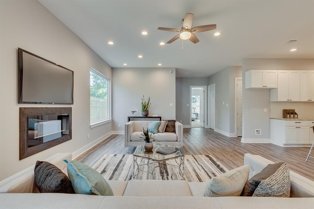 6707 Prosper  Street, Dallas, Texas 75209 - acquisto real estate best real estate company in frisco texas real estate showings