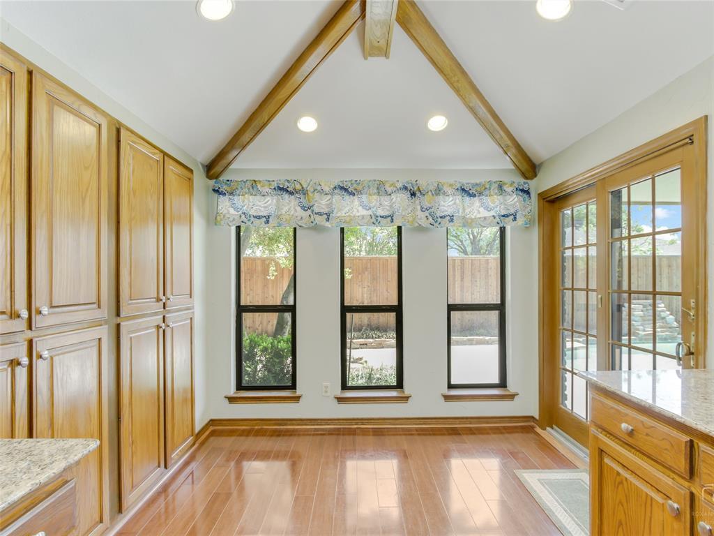 2304 La Vida  Place, Plano, Texas 75023 - acquisto real estate best realtor dallas texas linda miller agent for cultural buyers