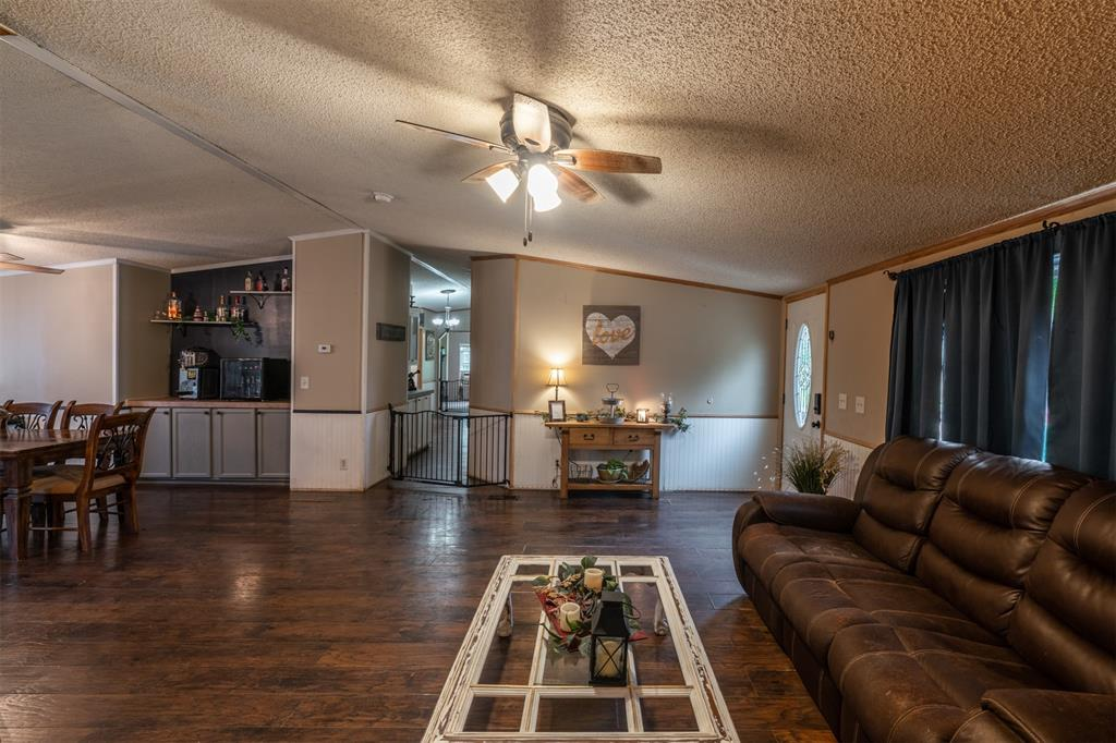 3360 Interstate Highway 30  Greenville, Texas 75402 - acquisto real estate best the colony realtor linda miller the bridges real estate