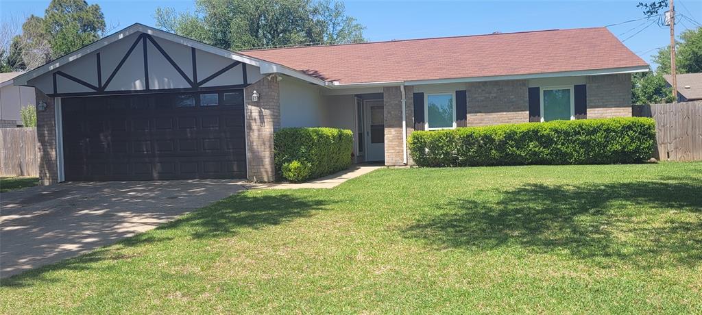 1907 San Saba  Lane, Arlington, Texas 76006 - Acquisto Real Estate best mckinney realtor hannah ewing stonebridge ranch expert