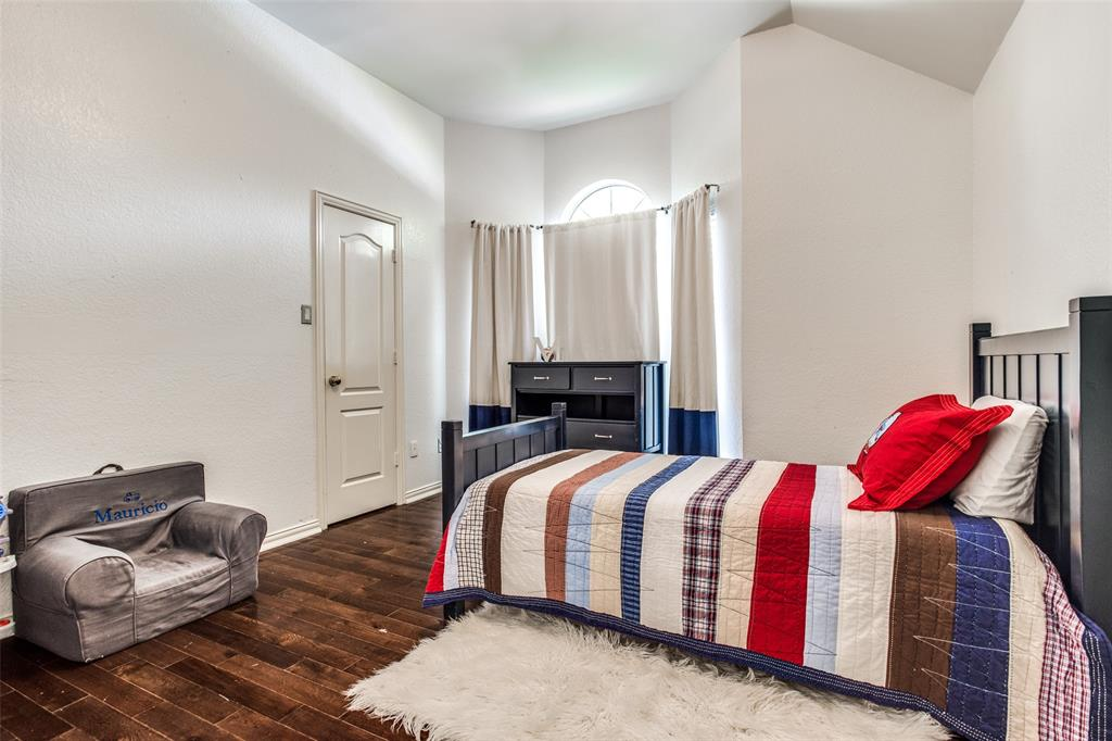 1704 Endicott  Drive, Plano, Texas 75025 - acquisto real estate best listing photos hannah ewing mckinney real estate expert