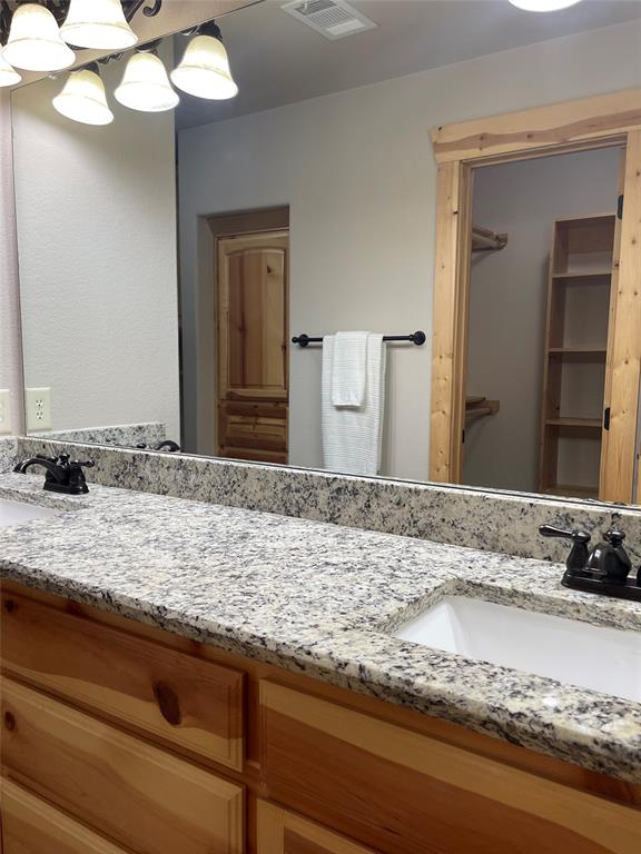 726 Sherman  Drive, Aubrey, Texas 76227 - acquisto real estate best listing agent in the nation shana acquisto estate realtor