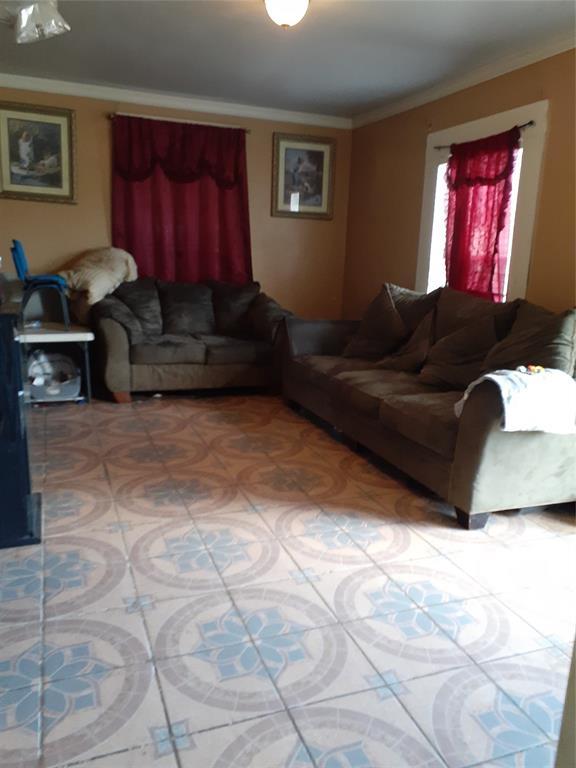 1010 Morrell  Avenue, Dallas, Texas 75203 - acquisto real estate best the colony realtor linda miller the bridges real estate