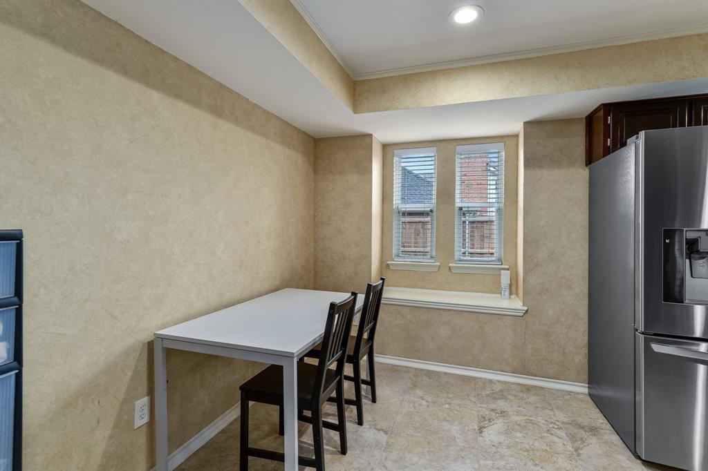 6011 Windbreak  Trail, Dallas, Texas 75252 - acquisto real estate best investor home specialist mike shepherd relocation expert
