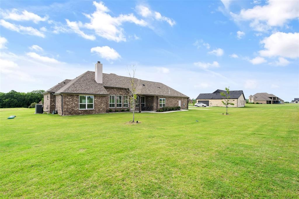 7061 Whispering Oaks  McKinney, Texas 75071 - acquisto real estate best listing photos hannah ewing mckinney real estate expert