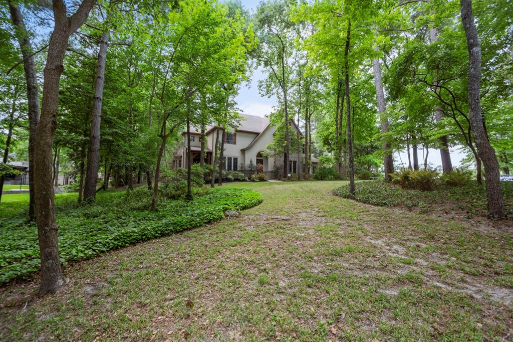 1910 Stonegate  Place, Tyler, Texas 75703 - acquisto real estate best real estate idx dilusso marketing mike acquisto