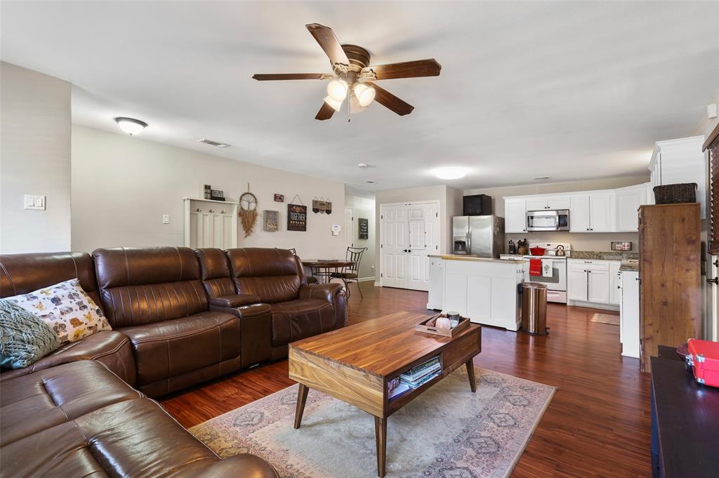 6024 Maple  Lane, Rowlett, Texas 75089 - acquisto real estate best allen realtor kim miller hunters creek expert