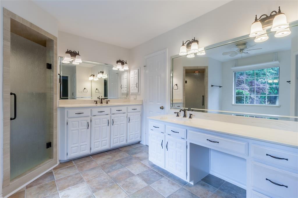 616 Bethel School  Road, Coppell, Texas 75019 - acquisto real estate best luxury buyers agent in texas shana acquisto inheritance realtor