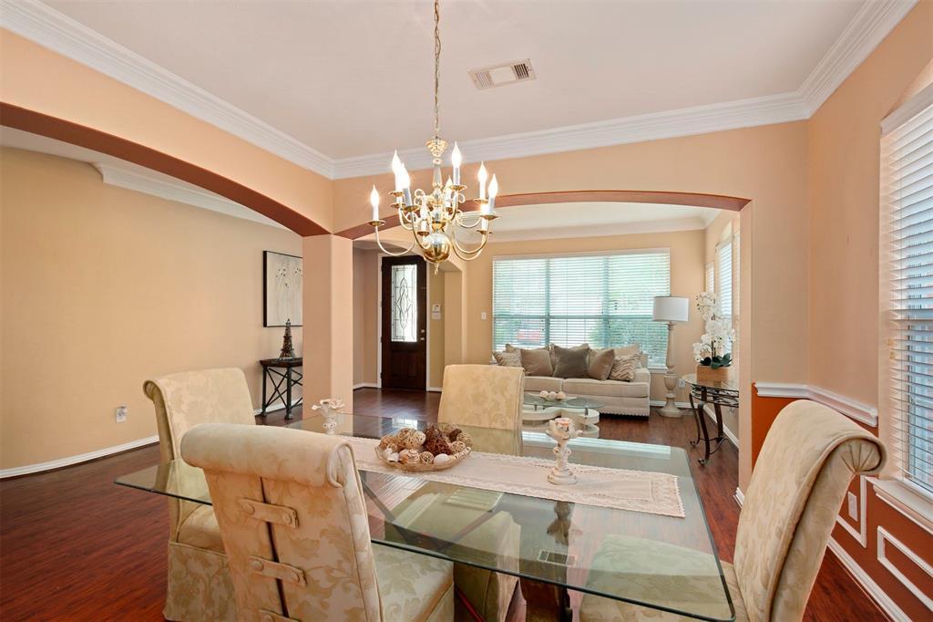 1226 Nocona  Drive, Irving, Texas 75063 - acquisto real estate best highland park realtor amy gasperini fast real estate service