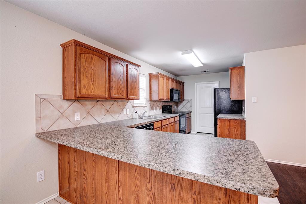 3610 Wolf Creek  Lane, Melissa, Texas 75454 - acquisto real estate best luxury buyers agent in texas shana acquisto inheritance realtor