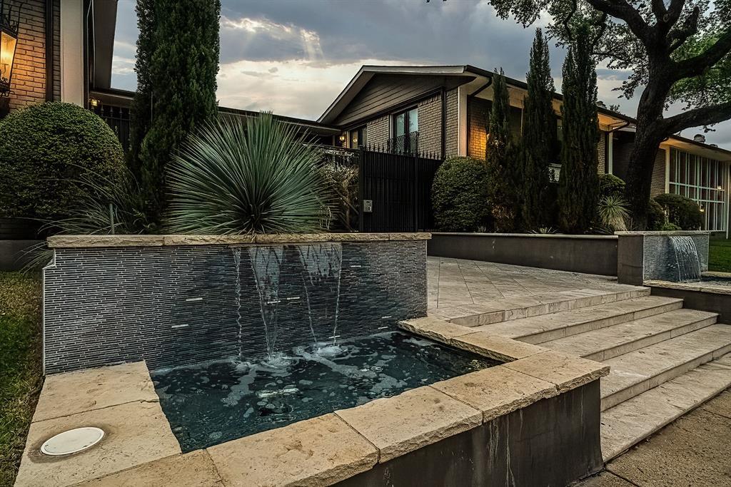 10209 Regal Oaks  Drive, Dallas, Texas 75230 - acquisto real estate best photo company frisco 3d listings