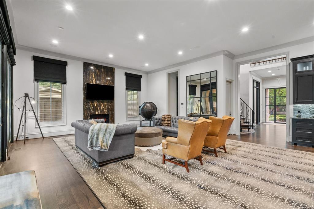 6140 Deloache  Avenue, Dallas, Texas 75225 - acquisto real estate best style realtor kim miller best real estate reviews dfw