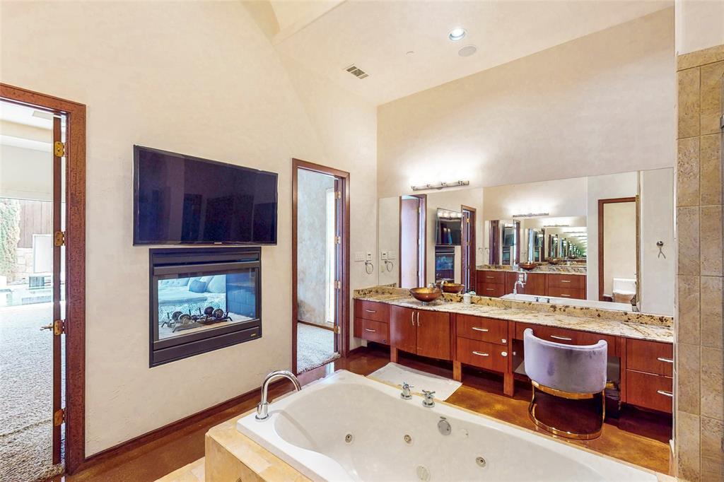 1778 Torrey Pines  Lane, Frisco, Texas 75034 - acquisto real estate best realtor foreclosure real estate mike shepeherd walnut grove realtor