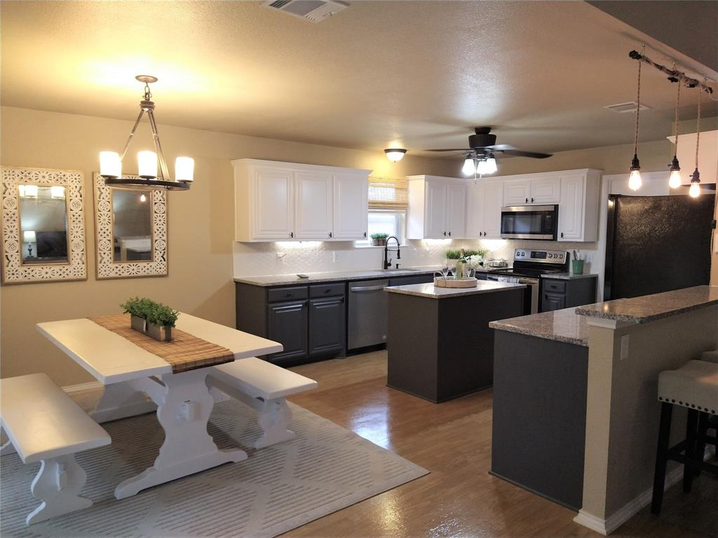 616 Daniel  Burleson, Texas 76028 - acquisto real estate best listing listing agent in texas shana acquisto rich person realtor