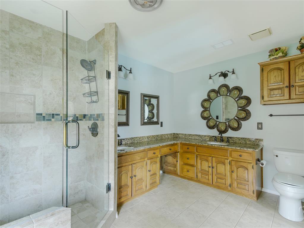 2304 La Vida  Place, Plano, Texas 75023 - acquisto real estate best luxury home specialist shana acquisto