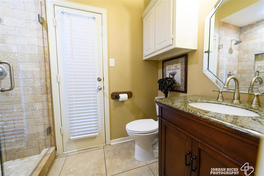 2717 Oates  Drive, Plano, Texas 75093 - acquisto real estate best park cities realtor kim miller best staging agent