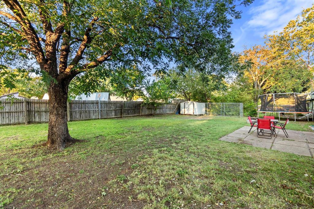 5701 Hanson  Drive, Watauga, Texas 76148 - acquisto real estate nicest realtor in america shana acquisto
