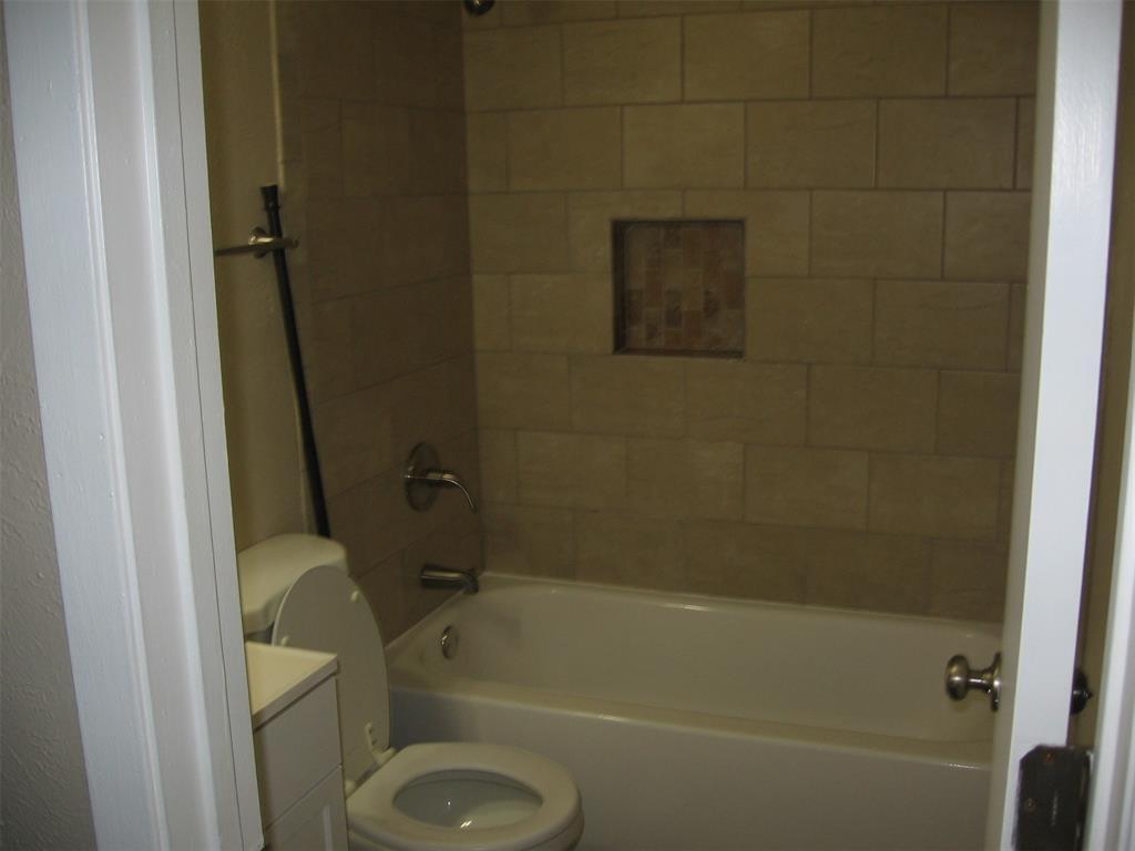 1818 Bosque  Drive, Garland, Texas 75040 - acquisto real estate best designer and realtor hannah ewing kind realtor