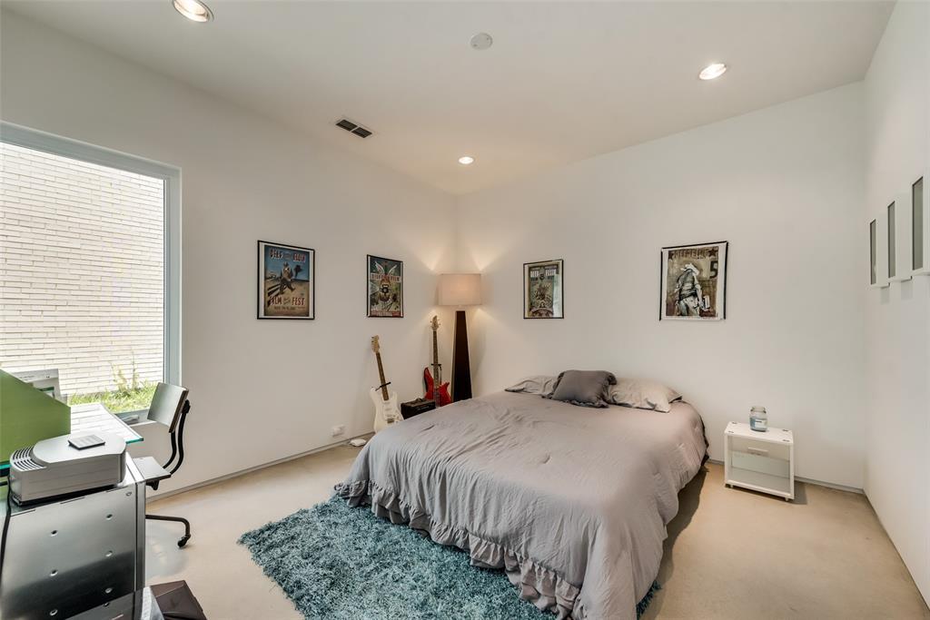 4711 Live Oak  Street, Dallas, Texas 75204 - acquisto real estate best realtor dfw jody daley liberty high school realtor