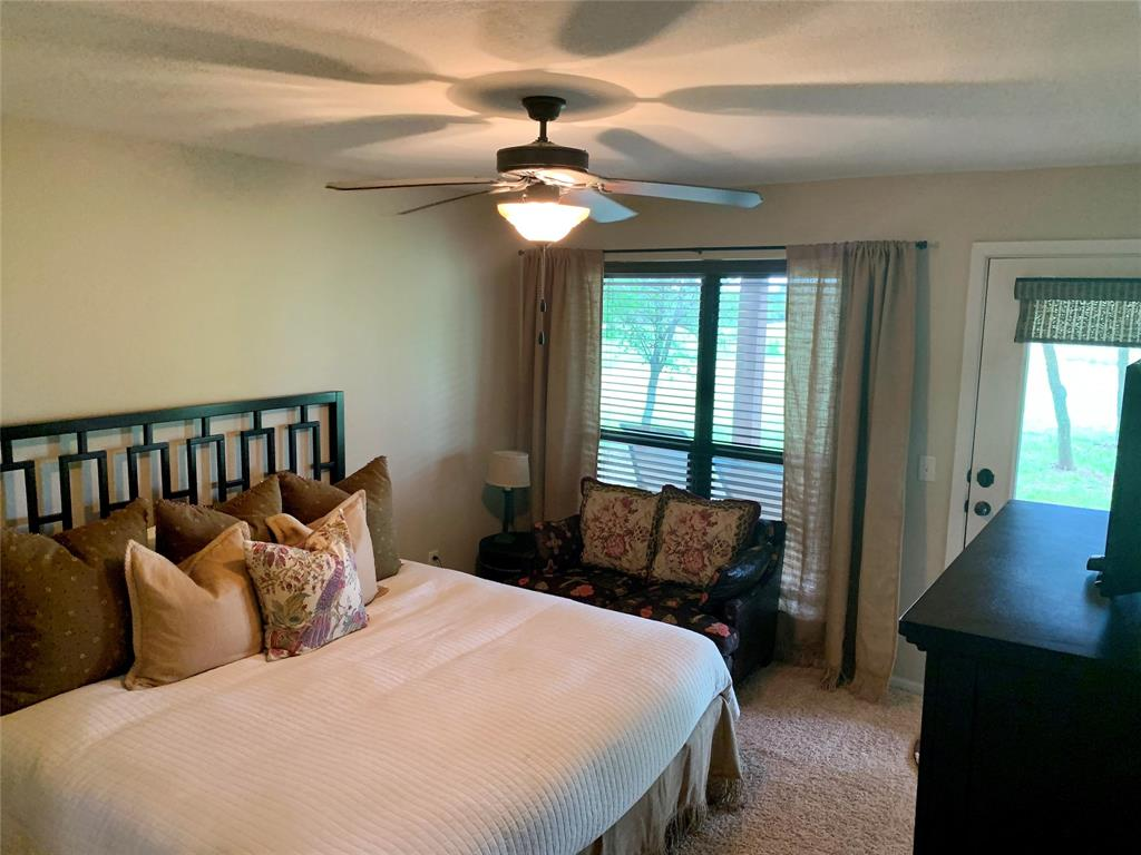 190 Bay Hill  Drive, Graford, Texas 76449 - acquisto real estate best photo company frisco 3d listings