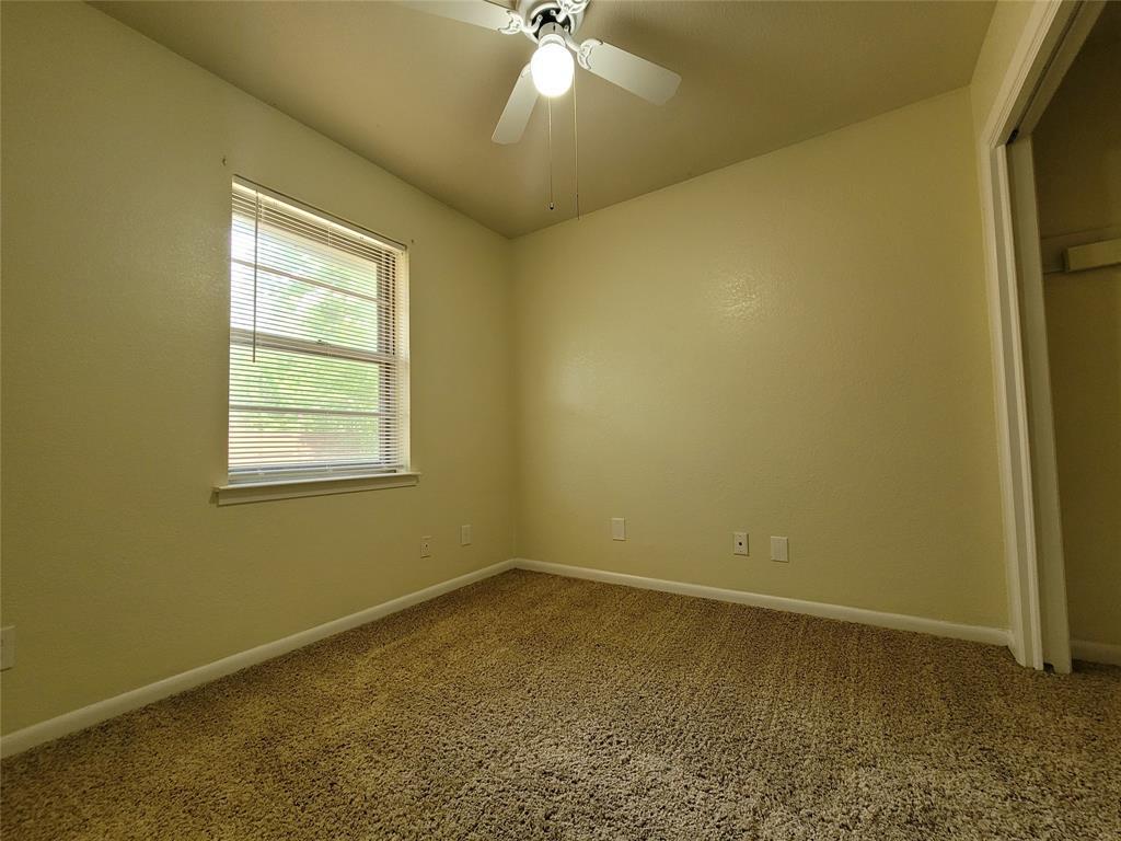 3909 Titan  Trail, Denton, Texas 76209 - acquisto real estate best listing listing agent in texas shana acquisto rich person realtor