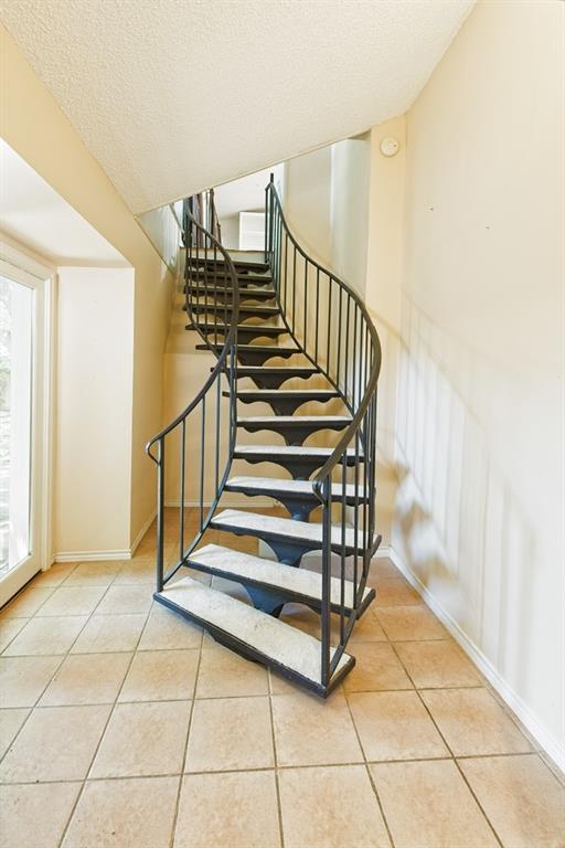 8635 Shagrock  Lane, Dallas, Texas 75238 - acquisto real estate best luxury home specialist shana acquisto