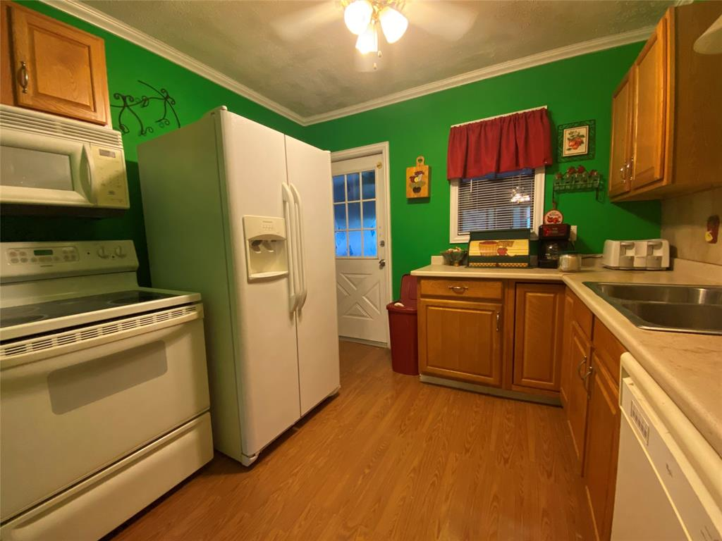 3218 11th  Street, Abilene, Texas 79605 - acquisto real estate best celina realtor logan lawrence best dressed realtor
