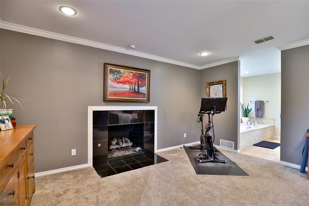 801 Rivercrest  Drive, Abilene, Texas 79605 - acquisto real estate best investor home specialist mike shepherd relocation expert