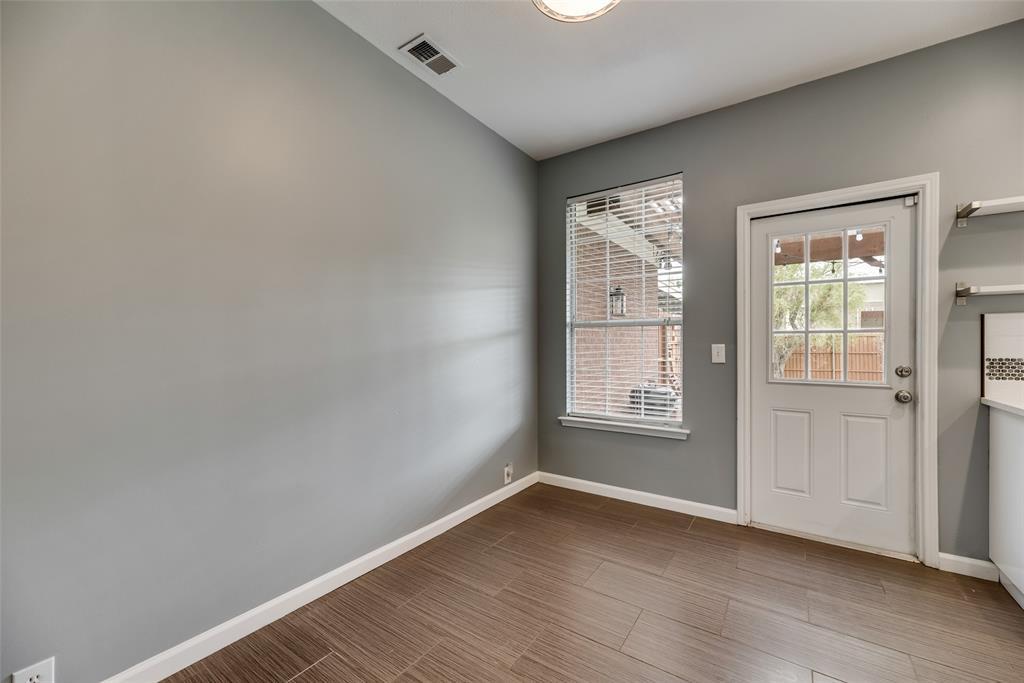 10912 Reisling  Drive, Frisco, Texas 75035 - acquisto real estate best realtor dfw jody daley liberty high school realtor