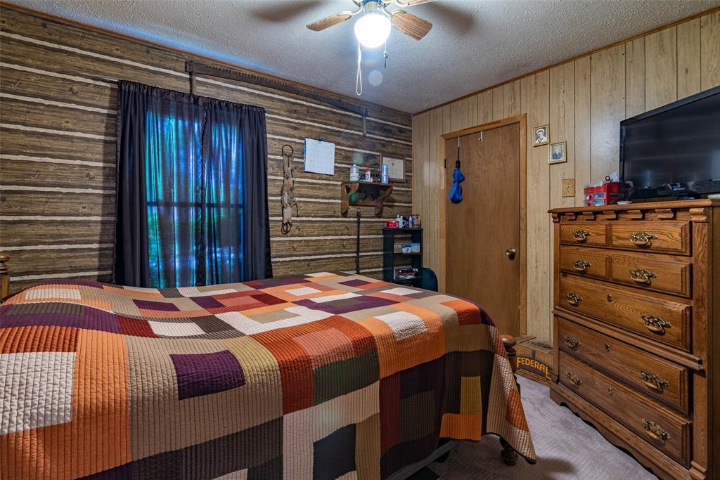 1001 Martin  Lane, Sherman, Texas 75090 - acquisto real estate best designer and realtor hannah ewing kind realtor