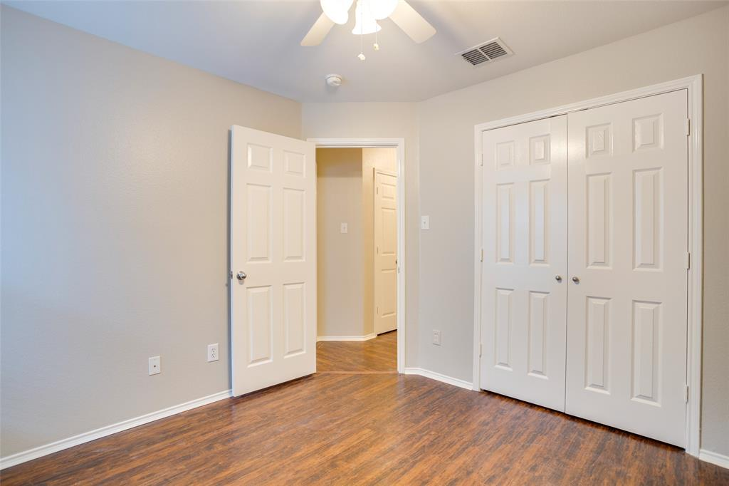 12144 Tacoma Ridge  Drive, Fort Worth, Texas 76244 - acquisto real estate best realtor foreclosure real estate mike shepeherd walnut grove realtor