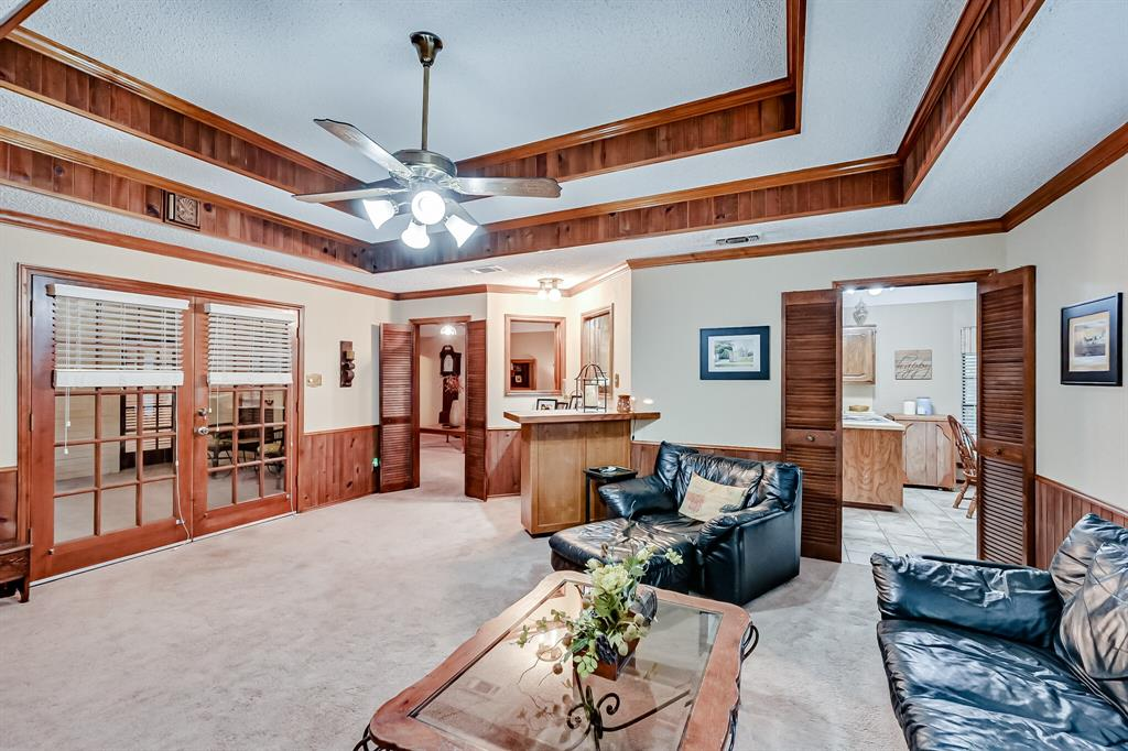 1209 Clubhouse  Drive, Mansfield, Texas 76063 - acquisto real estate best prosper realtor susan cancemi windfarms realtor