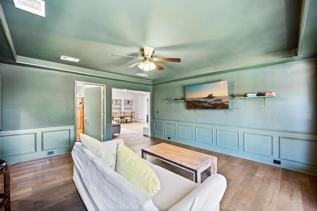 1115 Morningstar  Trail, Richardson, Texas 75081 - acquisto real estate best realtor foreclosure real estate mike shepeherd walnut grove realtor