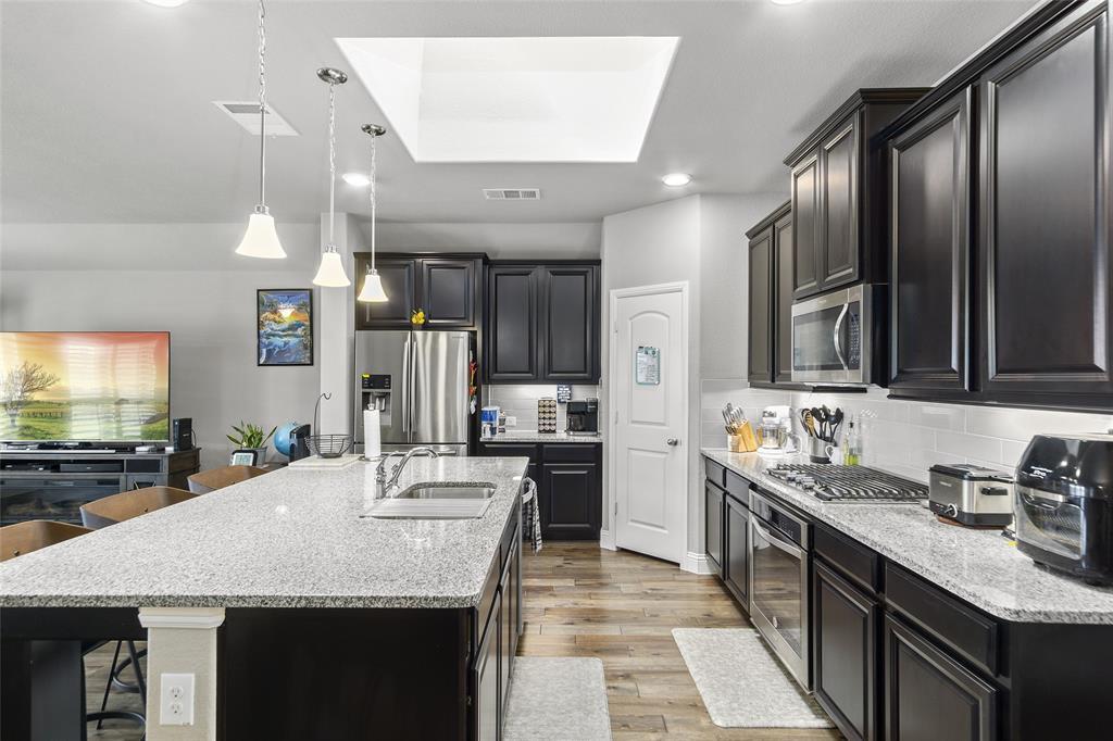 5941 Black Bass  Drive, Fort Worth, Texas 76179 - acquisto real estate best celina realtor logan lawrence best dressed realtor
