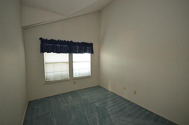 5023 Clover Haven  Street, Dallas, Texas 75227 - acquisto real estate best highland park realtor amy gasperini fast real estate service