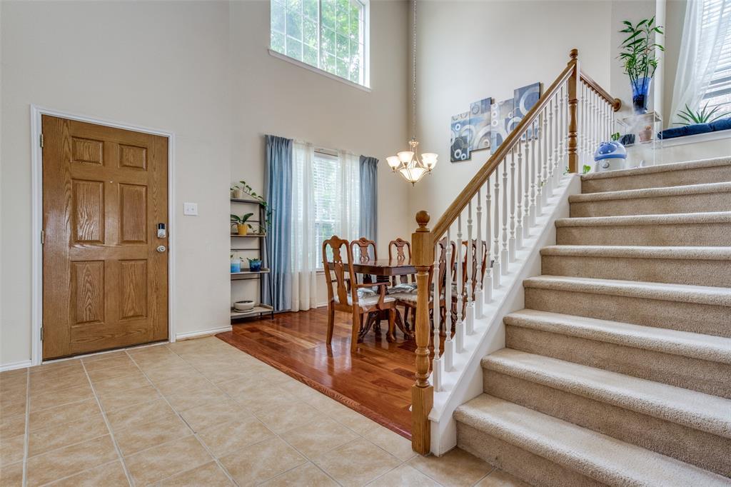 1007 Utopia  Lane, Forney, Texas 75126 - Acquisto Real Estate best mckinney realtor hannah ewing stonebridge ranch expert