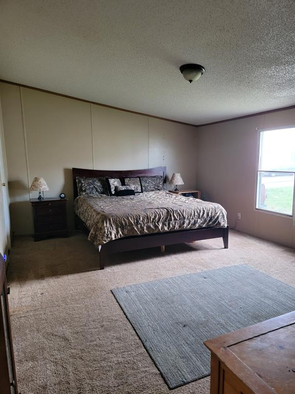3029 Angelica  Street, Fort Worth, Texas 76244 - acquisto real estate best allen realtor kim miller hunters creek expert