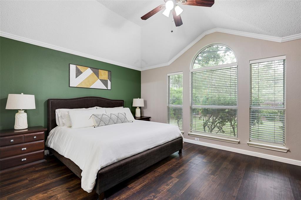 2505 Vail  Lane, Flower Mound, Texas 75028 - acquisto real estate best luxury buyers agent in texas shana acquisto inheritance realtor