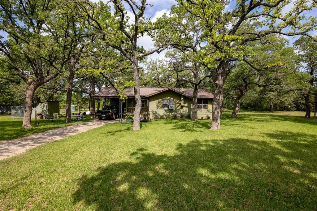 732 County Road 4797  Springtown, Texas 76082 - Acquisto Real Estate best plano realtor mike Shepherd home owners association expert