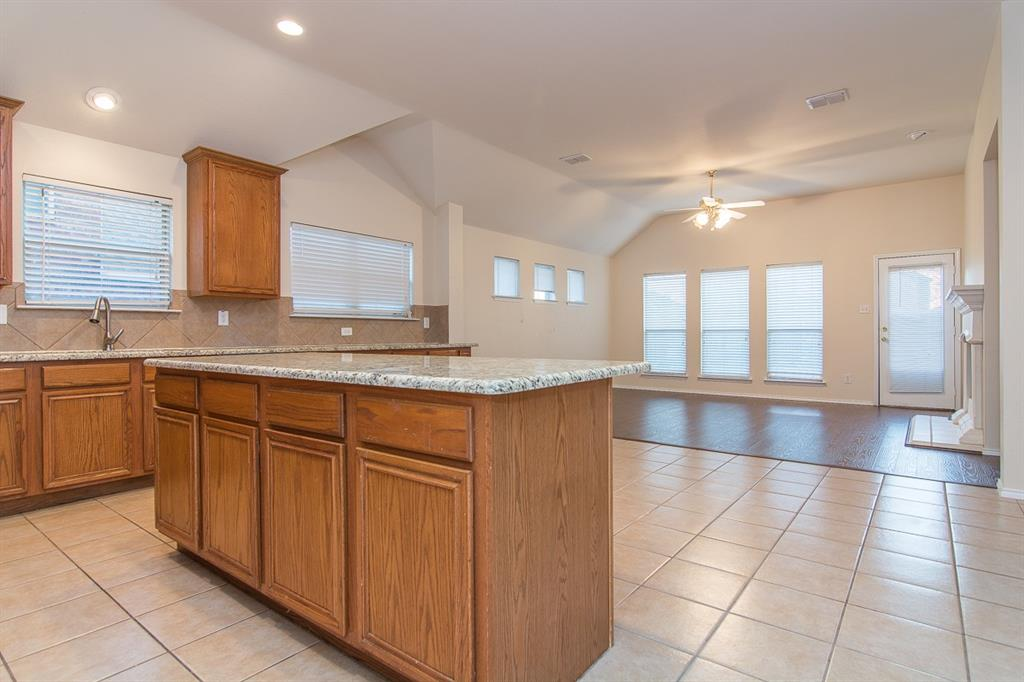2700 Canyon Bay  McKinney, Texas 75072 - acquisto real estate best luxury buyers agent in texas shana acquisto inheritance realtor