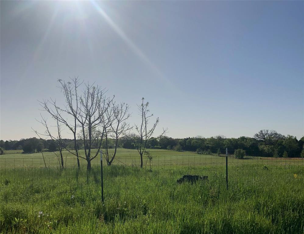 7037 County Road 3700  Athens, Texas 75752 - Acquisto Real Estate best mckinney realtor hannah ewing stonebridge ranch expert