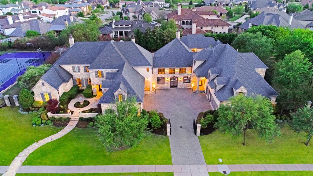 4649 Saint Laurent  Court, Fort Worth, Texas 76126 - acquisto real estate best allen realtor kim miller hunters creek expert